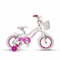 Best-Bicicleta-Miami-12pulgadas-Nina-Blanco-1.jpg