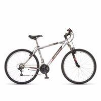 Best-Bicicleta-MTB-Sport-27-5pulgadas-Hombre-Gris-1.jpg