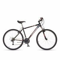 Best-Bicicleta-MTB-Sport-27-5pulgadas-Hombre-Negro-1.jpg
