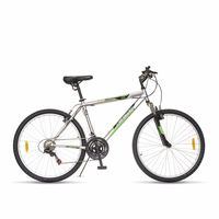 Best-Bicicleta-MTB-100-26pulgadas-Hombre-Plata-1.jpg