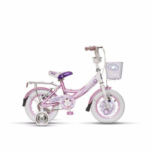 Best-Bicicleta-Miami-12pulgadas-Nina-Rosada-1.jpg