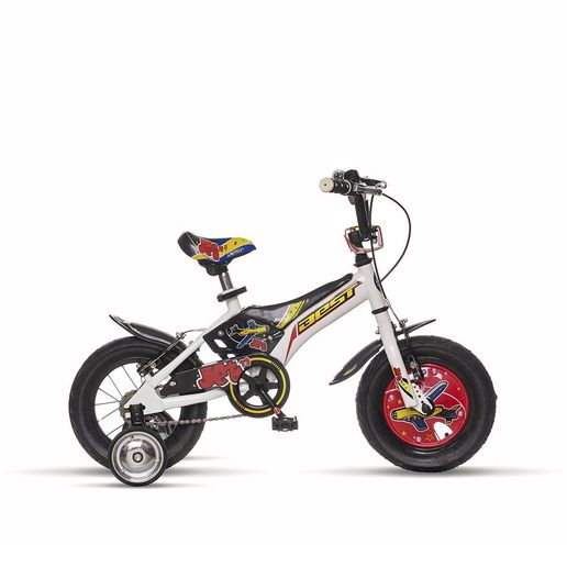 Best-Bicicleta-Jet-12pulgadas-Nino-Blanco-1.jpg