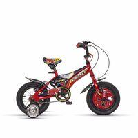 Best-Bicicleta-Jet-2016-12pulgadas-Nino-Roja-1.jpg