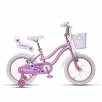 Best-Bicicleta-Bellisima-16pulgadas-Nina-Rosa-1.jpg
