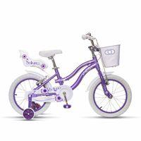 Best-Bicicleta-Bellisima-16pulgadas-Nina-Lila-1.jpg