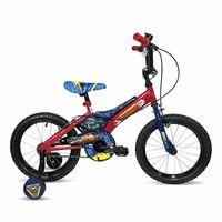 Disney-Bicicleta-Cars-16pulgadas-Nino-Rojo-1.jpg