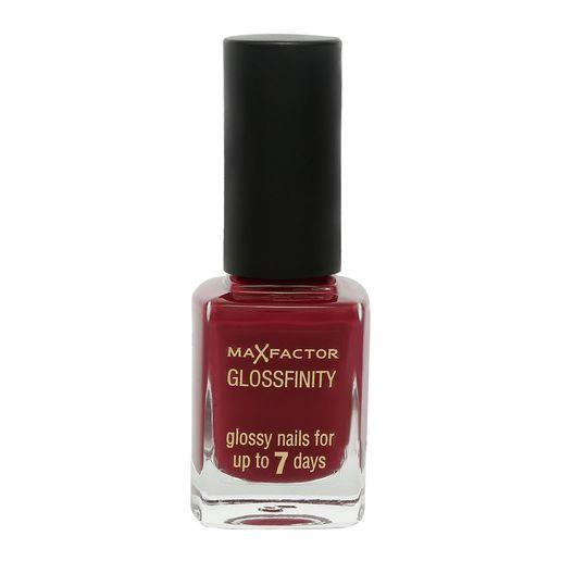 esmalte-glossfinity-raspberry-b-666214.jpg