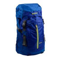 mochila-hi-tec-mountain-35-azul-958962_1.jpg