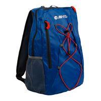 mochila-packaway-travel-azul-958966_1.jpg
