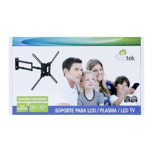 rack-soporte-ecotek-pgw070m-25-a-70-1098360_1.jpg