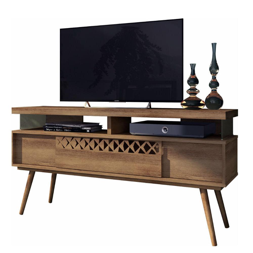 Mesa de TV 55