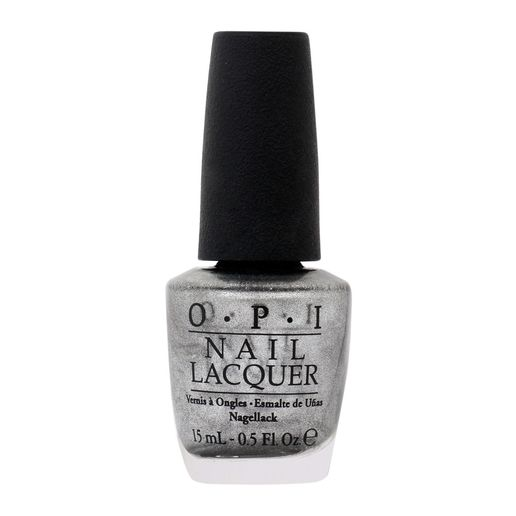 Esmalte-De-Uñas-Haven-T-The-Foggiest-776202.jpg
