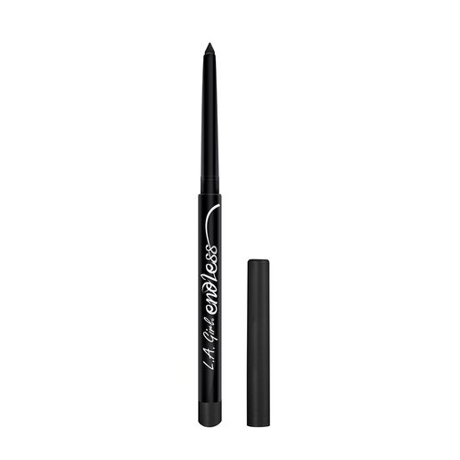 auto-eyeliner-pencil-charcoal-824229_1.jpg
