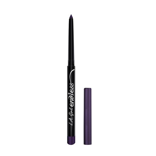 auto-eyeliner-pencil-purple-fizz-824235_1.jpg