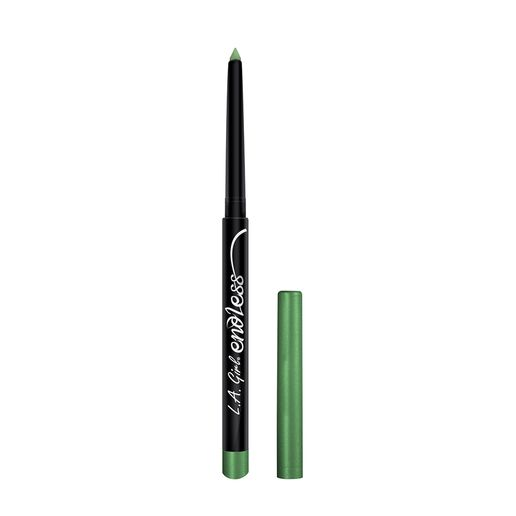 auto-eyeliner-pencil-electric-green-824246_1.jpg