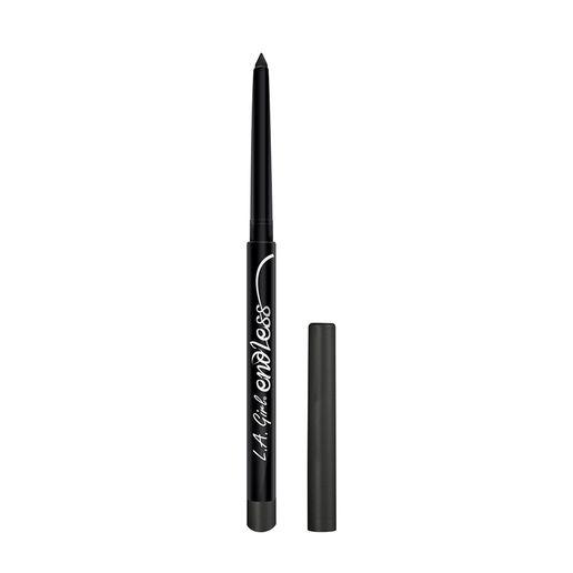 auto-eyeliner-pencil-black-frost-824247_1.jpg