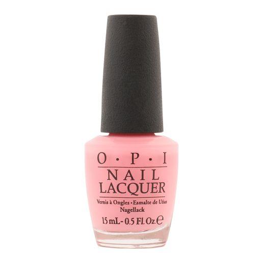 esmalte-suzi-nails-new-orleans-805602.jpg