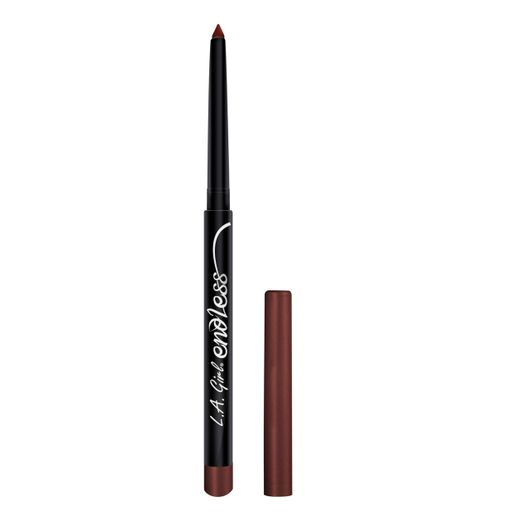 auto-lipliner-pencil-mauvelous-854105.jpg