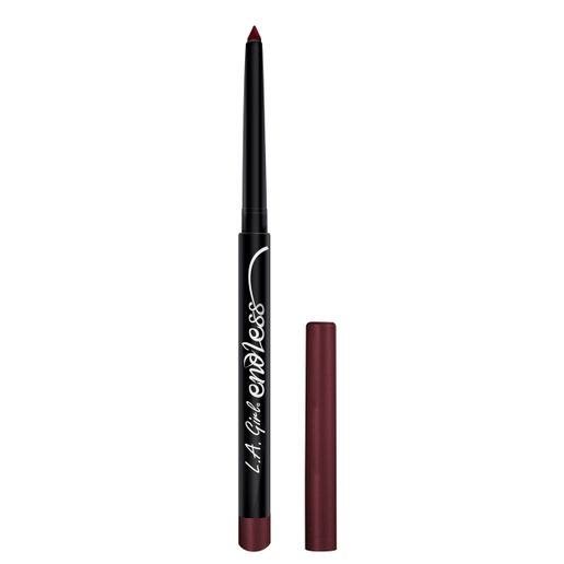 auto-lipliner-pencil-berries-854113.jpg