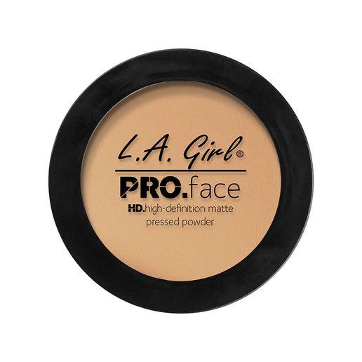pro-face-pressed-powder-soft-honey-878768_1.jpg