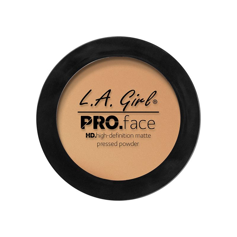 pro-face-pressed-powder-medium-beige-878769_1.jpg