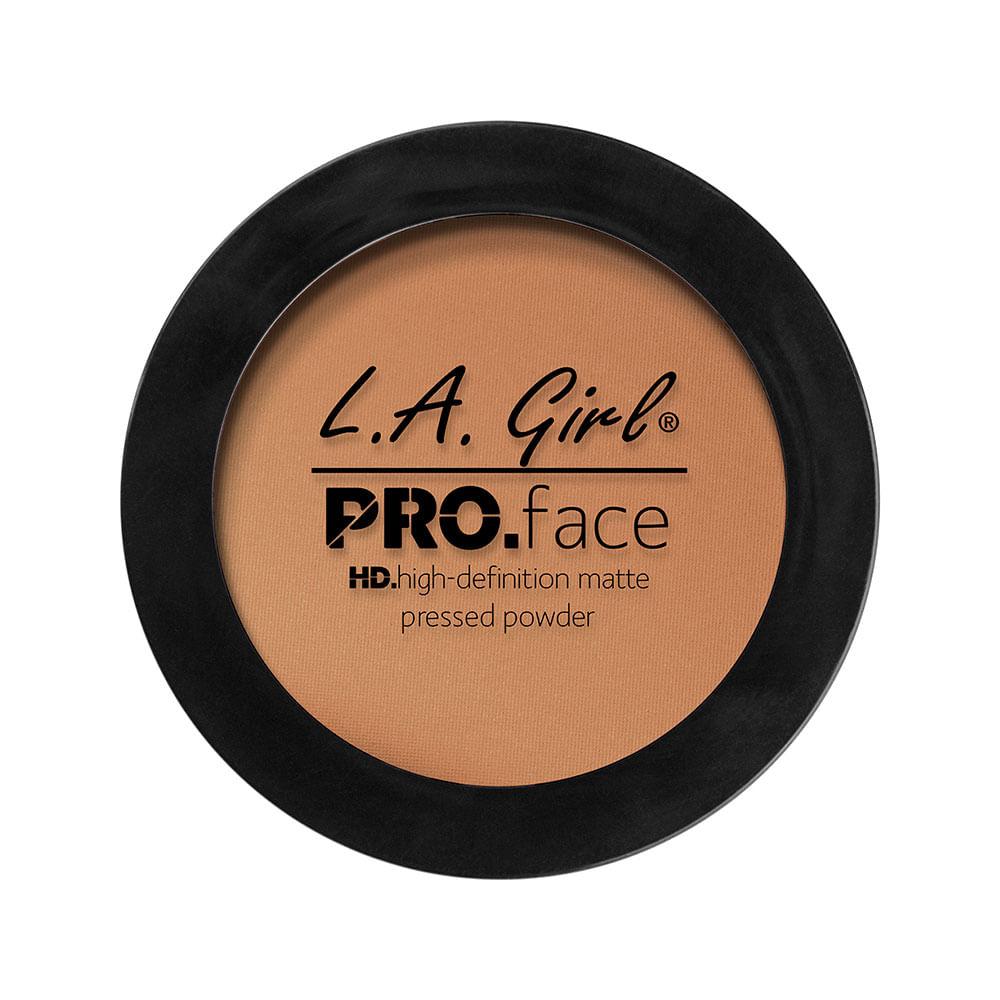 pro-face-pressed-powder-toffee-878773_1.jpg