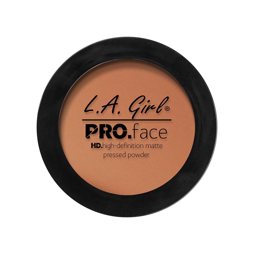 pro-face-pressed-powder-chestnut-878774_1.jpg