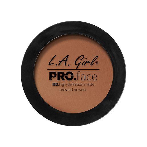 pro-face-pressed-powder-cocoa-878775_1.jpg