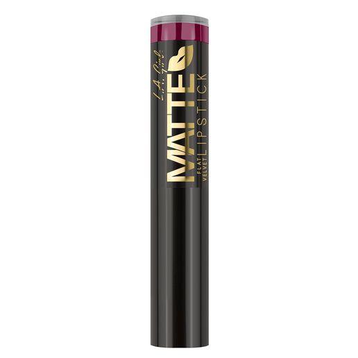 matte-flat-velvet-lipstick-va-voom-878809_1.jpg