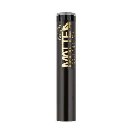matte-flat-velvet-lipstick-raven-878812_1.jpg