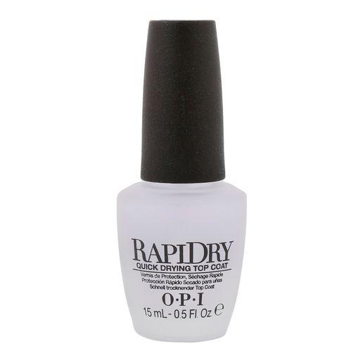 opi-rapidry-top-coat-836577.jpg
