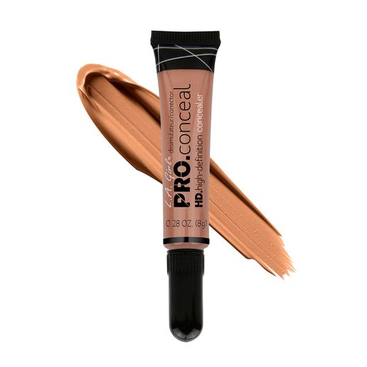 pro-conceal-hd-beautiful-bronze-907760.jpg