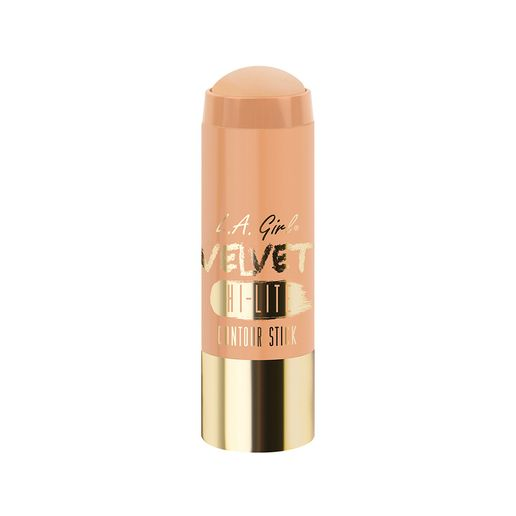 velvet-contour-highlighther-stick-chasme-1047593_1.jpg
