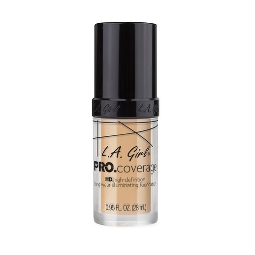 2b284c1ce Hd Belleza y Accesorios - Maquillaje Base – Oechsle