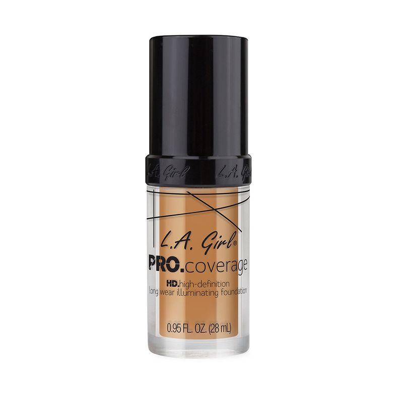 pro-coverage-foundation-nude-beige-1064916_1.jpg