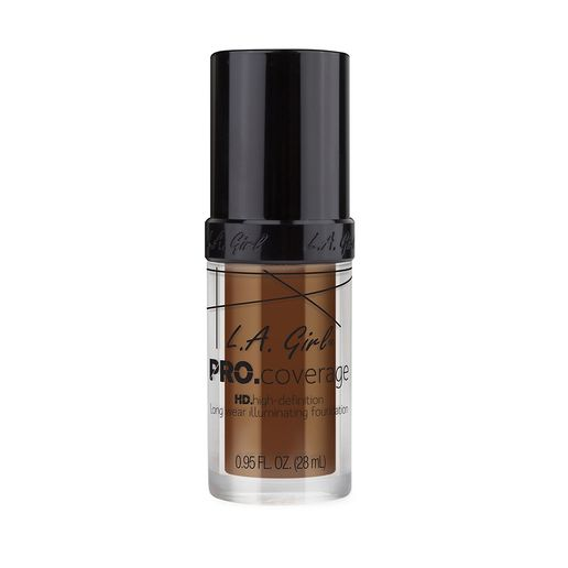 pro-coverage-foundation-rich-cocoa-1064920_1.jpg