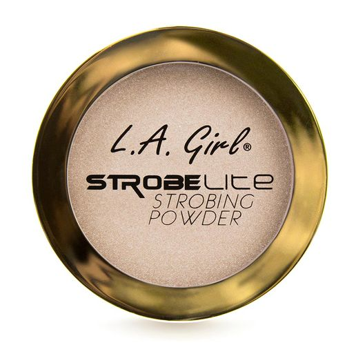 strobe-lite-powder-100-watt-1064922.jpg