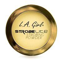 strobe-lite-powder-60-watt-1064925.jpg