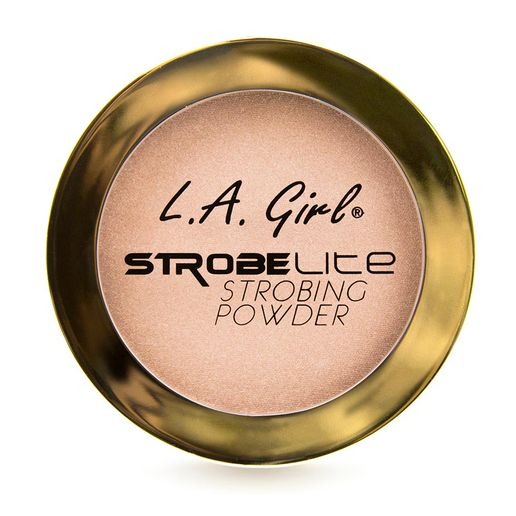strobe-lite-powder-50-watt-1064926.jpg