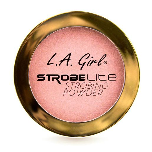 strobe-lite-powder-30-watt-1064927.jpg