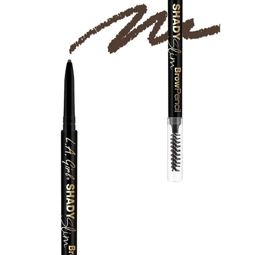 shady-slim-brow-pencil-brunette-1064930_1.jpg