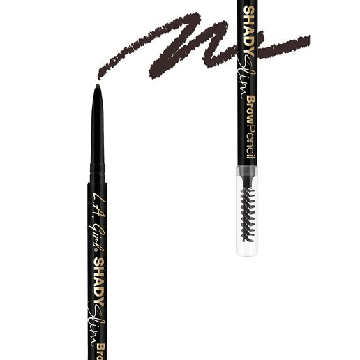 shady-slim-brow-pencil-blackest-brown-1064932_1.jpg