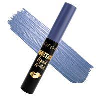 metal-liquid-lipstick-clash-1070272_1.jpg