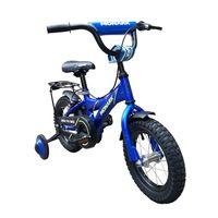 bicicleta-monster-rock-aro-12-azul-1129964_1