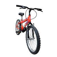 bicicleta-tormenta-pro-aro-20-naranja-1129955_1