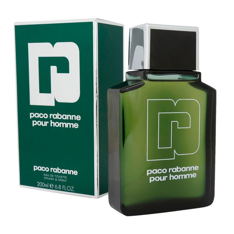 Pour-Homme-Vapo-200-ml-16143_1.jpg