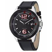 Sthurling-Reloj-175C-332D51-Hombre-Azul.jpg