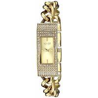So---Co-Ne-Reloj-5058-3-Mujer-Dorado.jpg