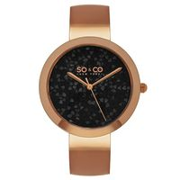So---Co-Ne-Reloj-5249-2-Mujer-Dorado.jpg