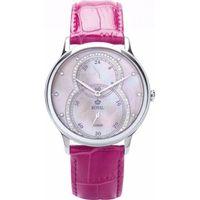 Royal-Lond-Reloj-21254-03-Mujer-Rosado.jpg